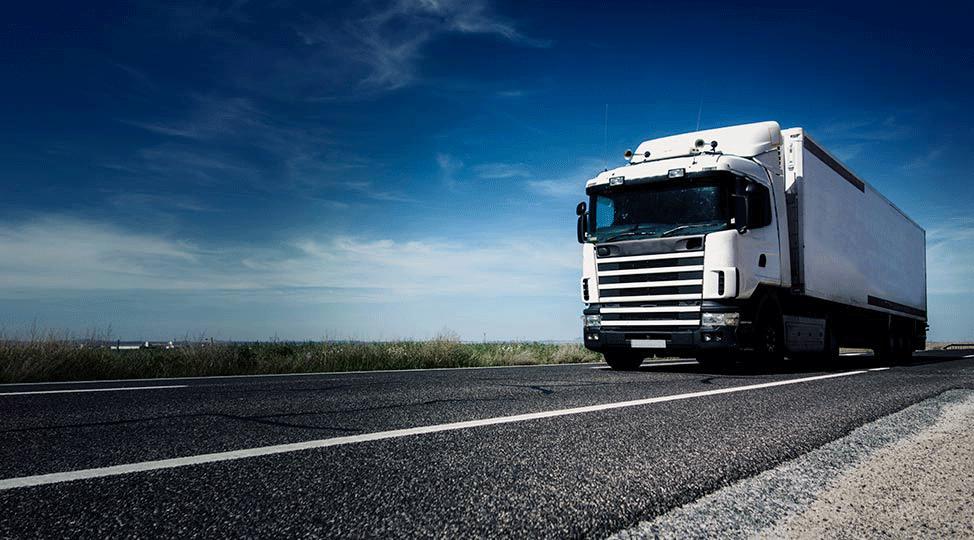 mecanica para camiones